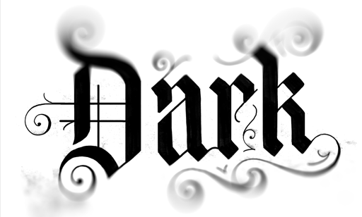 Project: Dark